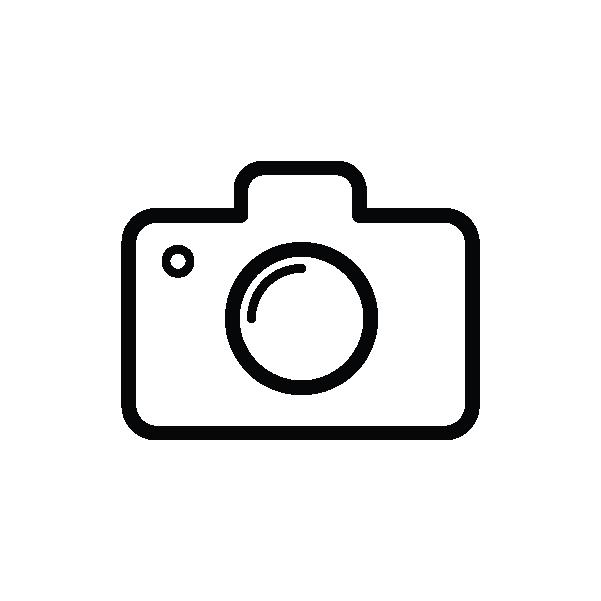 Icon_Set_UI_Still_Snapshot_.png