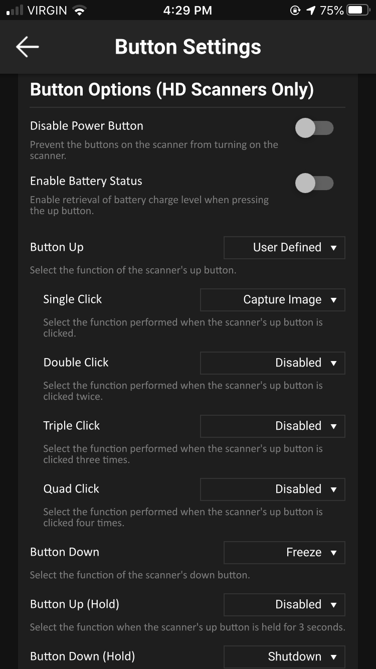 button_settings_page_7.1.PNG