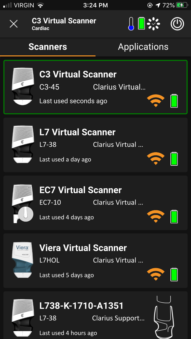 virtual_scanners_7.1.PNG