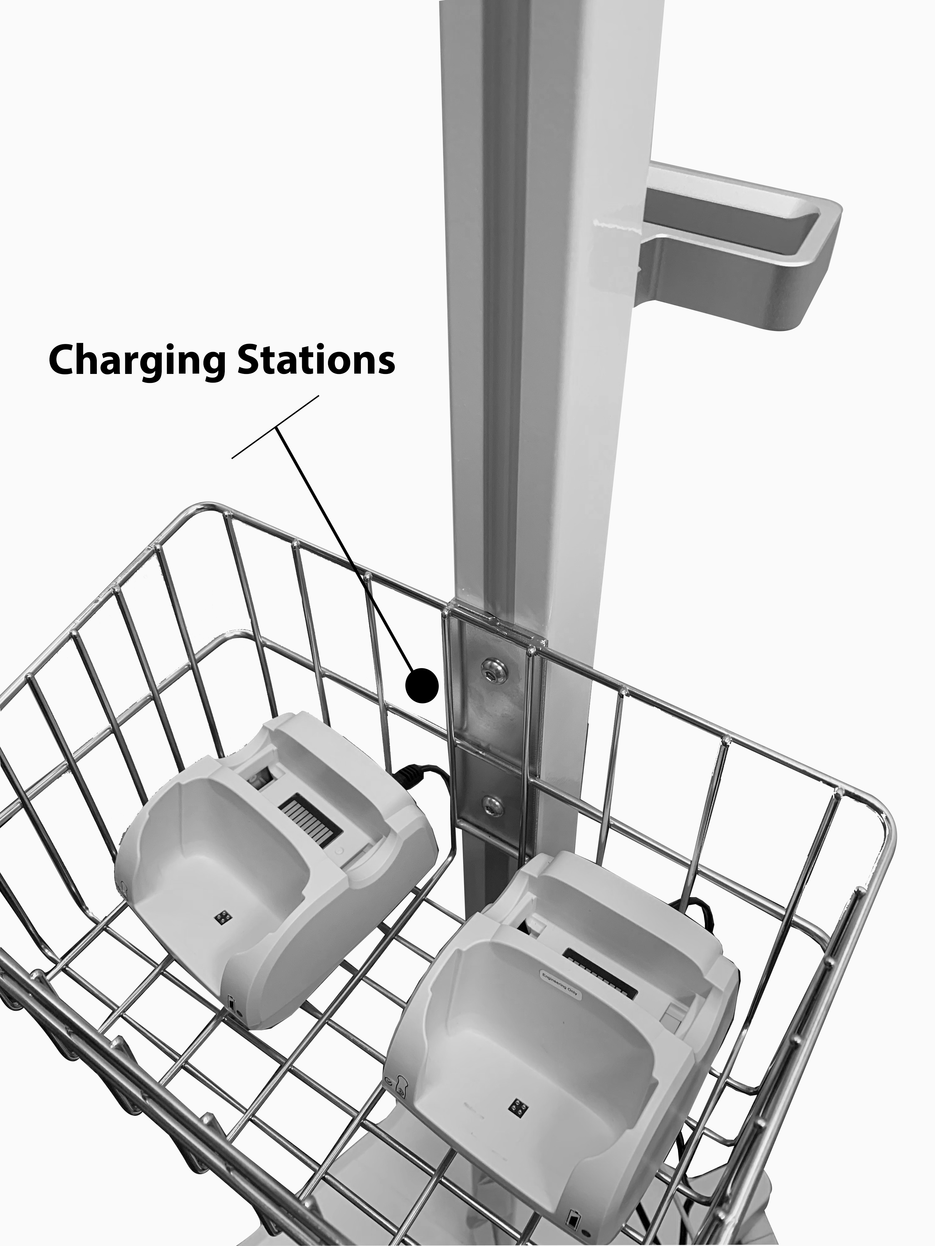 4_charging_station.png